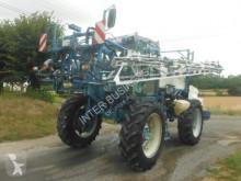 Evrard AH2804M