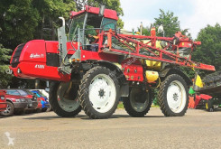 used Self-propelled sprayer