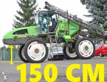 Tecnoma LASER 3000 - 150 CM - 24 M - 2006 ROK