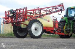 Hardi RANGER 2500 - 18 M