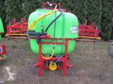 n/a Sprayer