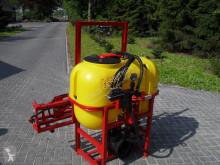 k.A. Jar-Met Veldspuit 200 liter 6 meter bomen (NIEUW)