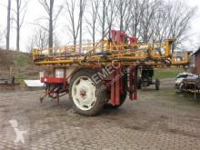 Agrifac GN 3000 27 m spraying