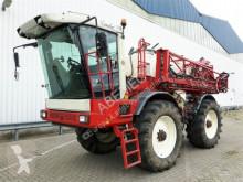 Agrifac 3400 30 MTR spraying