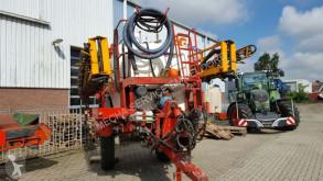 pulvérisation Agrifac GS 3933