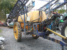 Caruelle Trailed sprayer
