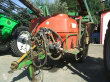Seguip Trailed sprayer