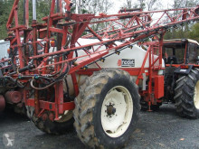 Nodet-Gougis Trailed sprayer