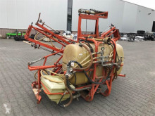 n/a Trailed sprayer