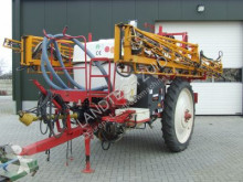 Agrifac Sprayer