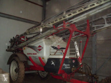 Kuhn Trailed sprayer