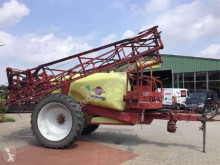 Hardi Trailed sprayer