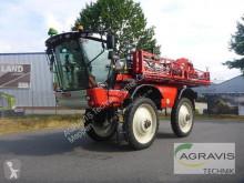 Agrifac AGCOFAC CONDOR CL 4000