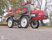 Hardi 4100 PLUS TWIN FORCE - EASY DRIVE - 2007 ROK