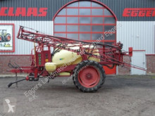 Hardi Commander SPB 24m spraying