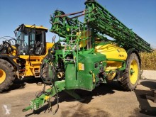 John Deere JOHN DEERE M944i *ACCIDENTE*DAMAGED*UNFALL*