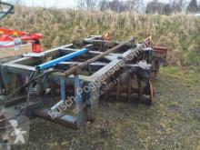 pulverizare Rabe Steinadler A3