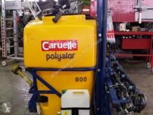 nebulizzazione Caruelle