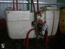nebulizzazione Holder