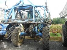 Matrot M44D 150