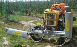 n/a Self-propelled sprayer