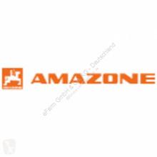 nebulizzazione Amazone
