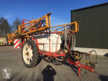 Agrifac L 1521 EH