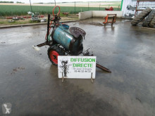 used Sprayer