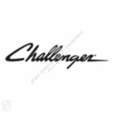 pulvérisation Challenger