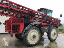 pulvérisation nc Agrifac-Veldspuit za 2733