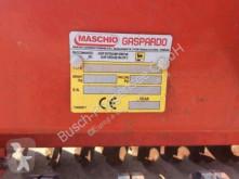 pulverización Maschio Gaspardo UFO 300 S 500