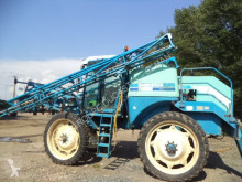 pulverizare Berthoud ABM2595