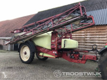 Hardi Commander 4200 twinforce - CM-plus-32/4200