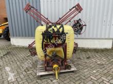 pulverizare Hardi NK600