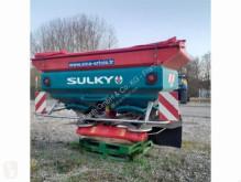 pulverizare Sulky