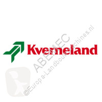 pulverizare Kverneland schijveneg 450 cm hydr. opklapb.