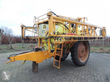 Dubex AN-700N