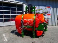 pulverización Amazone UF 901 - jetzt AKTION sichern!