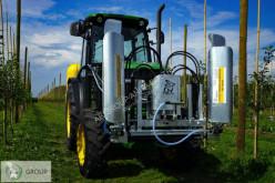 n/a Krolik Herbizid hydraulisch Balken neuf