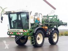 pulverización Amazone Agirfac ZA3400, Amazone SF430, hydraulische Spurverstellung, 30/21 mtr.