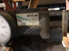 Voir les photos Pulvérisation Hardi Duijndam Machines