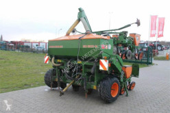 Amazone ED 602-K CONTOUR seed drill