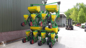 Sfoggia Gamma Plus mais zaaimachine seed drill