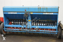 Lemken Other seed drill