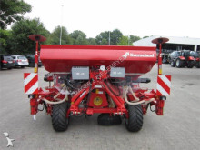 Kverneland Other seed drill