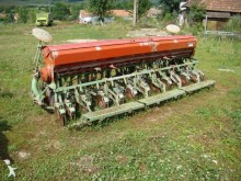 used Precision Seeder