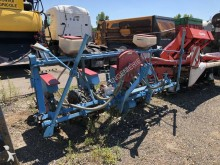Monosem Other seed drill