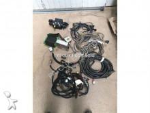John Deere AUTOTRAC FENDT seed drill
