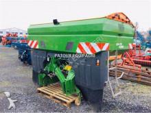 Amazone ZA TS 4200 ULTRA