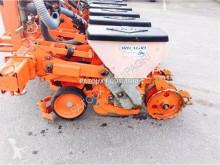 used Combine drill